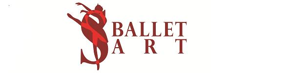 oohigashi